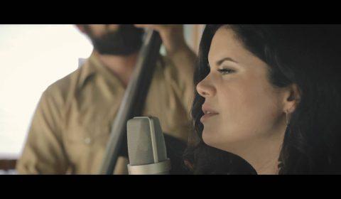 Rebecca Loebe - Southern Man