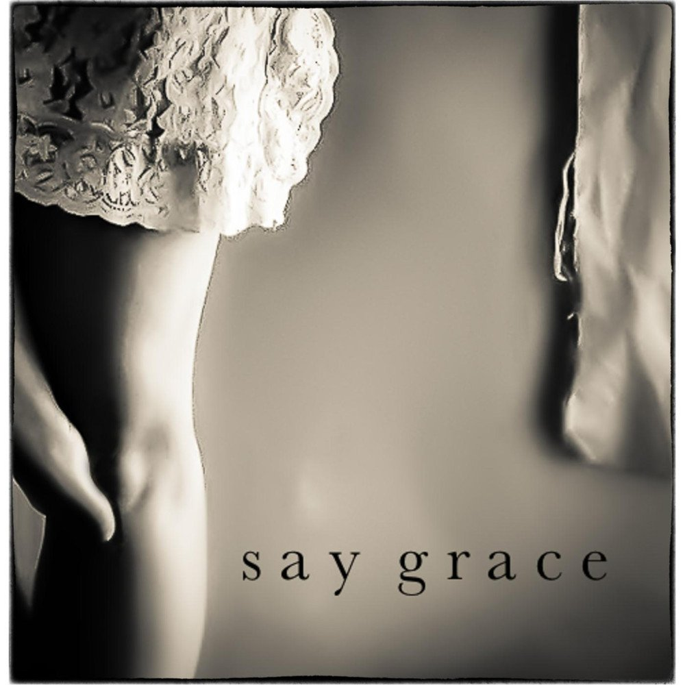 Sam Baker - Say Grace
